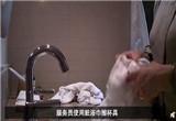 """五星饭店卫生乱象 山东将推""""旅游服务标准"""""""
