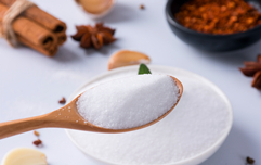 食盐中的亚铁氰化钾有毒吗?