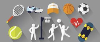 淄博16家体育社会组织获评3A及以上等级
