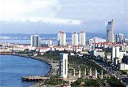 国家(威海)区域创新中心加速推进