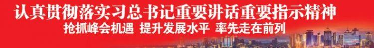 """青岛:9大优势特色产业集群""""提档升级"""""""