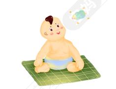 """【宝妈备忘录第五期】@宝妈们,你家宝宝吃对了吗?宝宝辅食""""怎么吃""""比""""吃什么""""更重要!"""