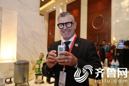 QQ图片20181126142150