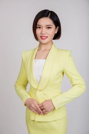 陆昱 泰安市第一中学青年路校区 名博教育