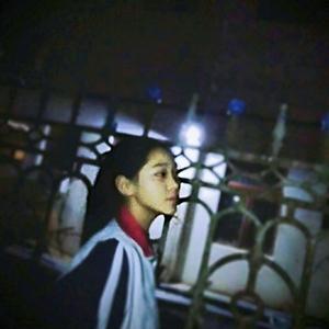 陈静蕾 德州跃华学校 山东天籁艺术学校