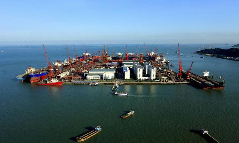 国际陆海贸易新通道首个陆运铁路口岸开通启用