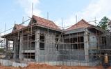 济南拟规定:村民住宅总建筑面积不大于260平
