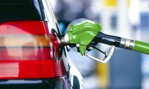 聊城:油品监管不力要约谈或通报批评