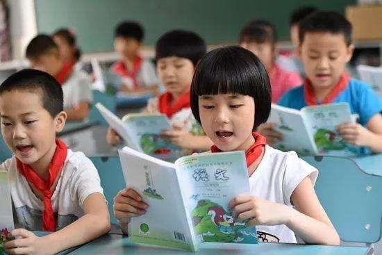 聊城:义务教育阶段走读生早上到校时间不能早于7:30