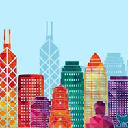 2018香港山东周丨选择山东 共享机遇