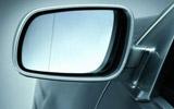 一夜间居民家两车后视镜遭破坏 淄博警方展开调查