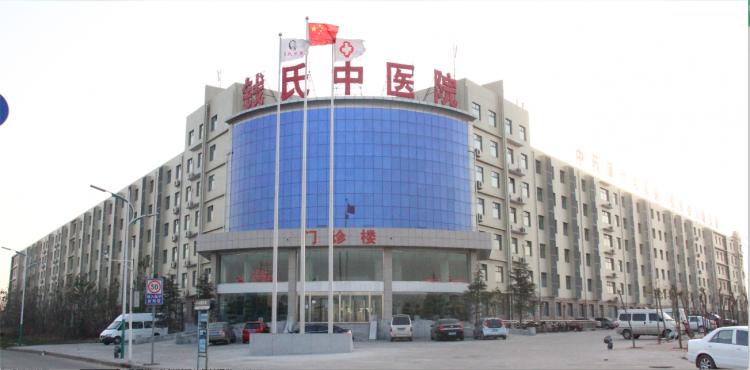 脸上有好多痤疮,安庆专业治疗痤疮的医院在哪呢?