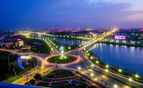 聊城城区将打造多模式公交出行结构