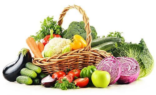 11月份聊城市场价格平稳 粮食禽蛋价格略涨