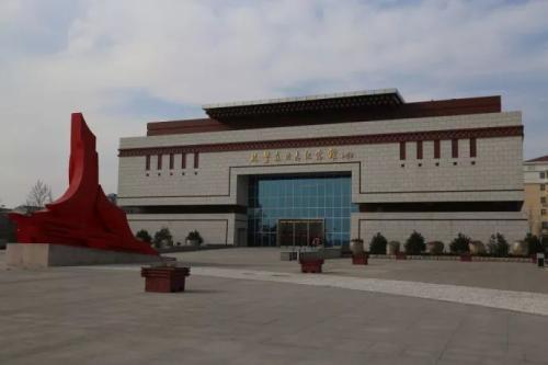 山东新增10家国家4A级旅游景区 孔繁森同志纪念馆榜上有名