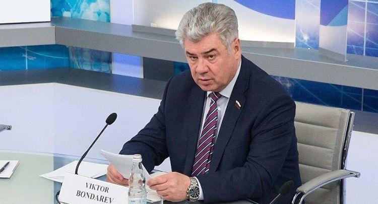 美威胁正式退出中导条约,俄议员:将加速研制独特武器应对