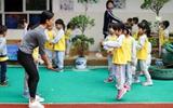 山东出台新建幼儿园标准