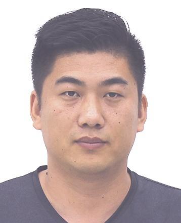 东营公安分局发布悬赏公告 征集破案线索