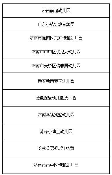 微信截图_20181207182121