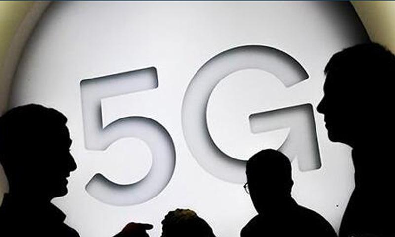 工信部:指导电信运营企业做好5G系统试验的基站部署