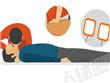 【人体说明书】分秒必争:遭遇心跳骤停时,什么急救方式最有效
