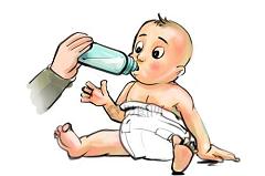 宝宝的第一口辅食吃什么?99%的父母都做错了!