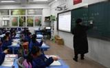 全国27万余所校外培训机构存在问题
