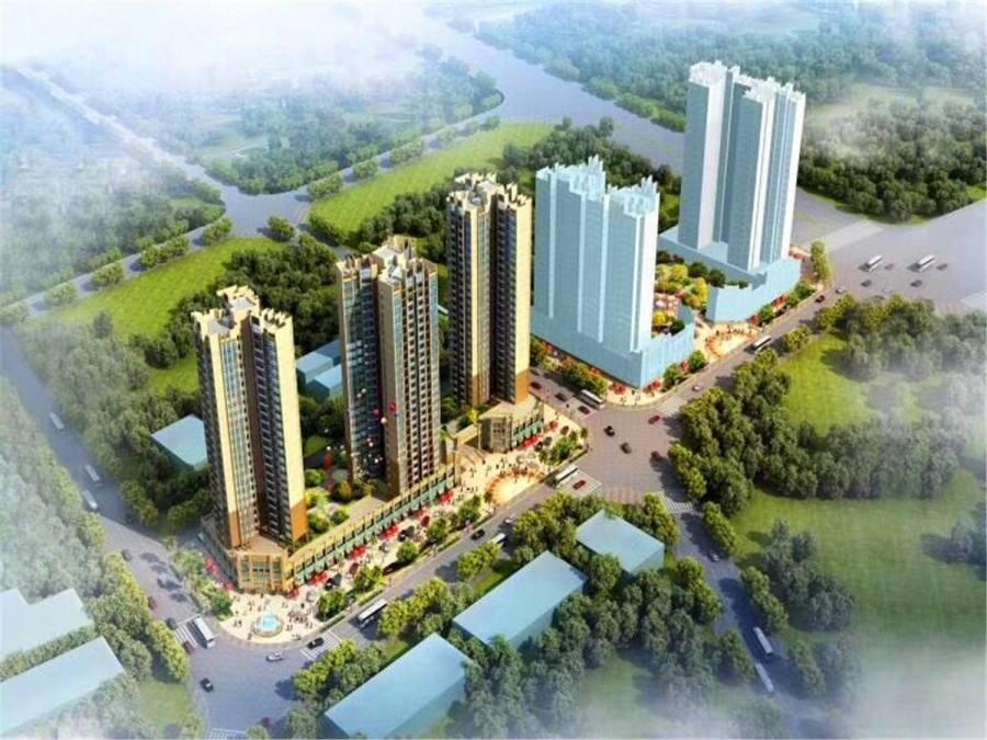 淄博:物业费每平方米最高不能超2.37元