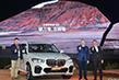 """刘智:新一代X5,宝马""""大型豪华车之年""""的序幕"""