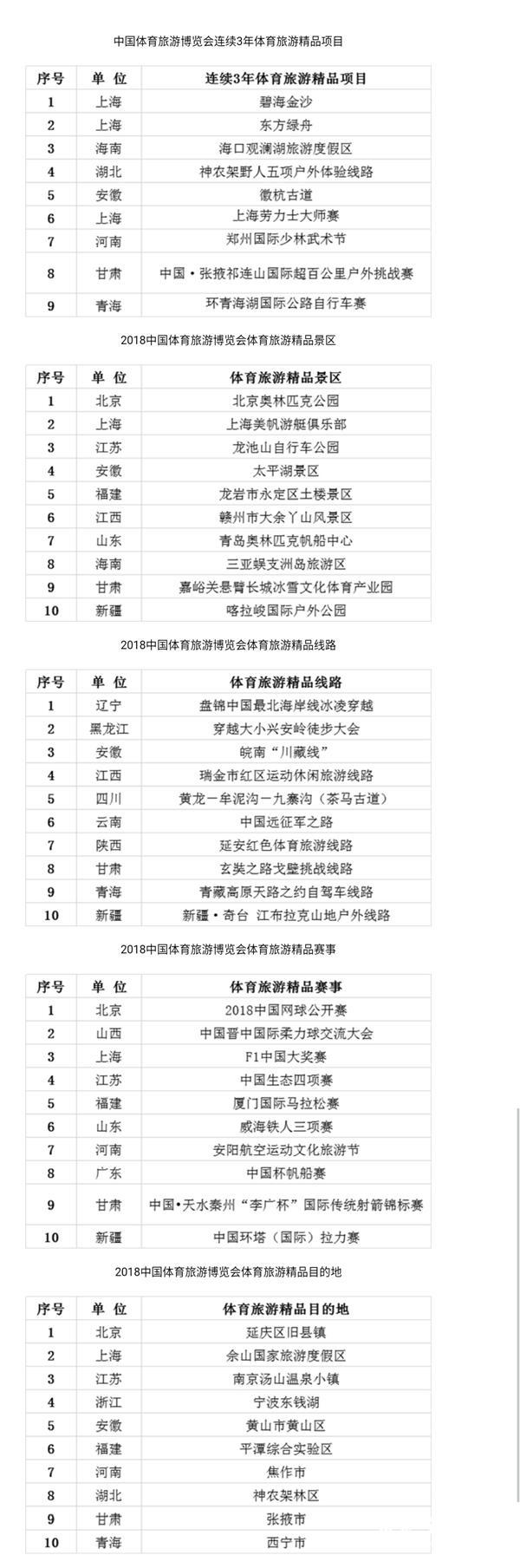 fb3c7459a6c23509099e6fd0739e137_看图王.jpg