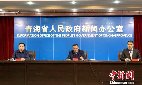 青海人社厅公布10起拖欠农民工工资典型案件