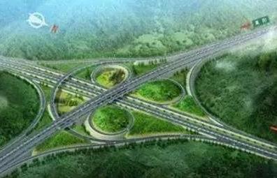 张海波调研交通重点项目建设