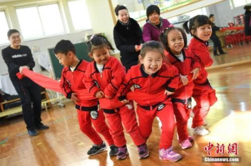 教育部:立即开展对中小学幼儿园安全隐患排查
