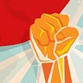 新开户送体验金省庆贺革新开放40周年冲动新开户送体验金人物和最具影响力的变乱评比运动