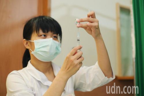 台湾3个月大男婴患流感重症住院 创年纪最小纪录