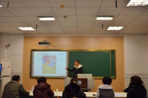 山东省首批高校产业教授名单公布 68人被聘为驻聊高校产业教授