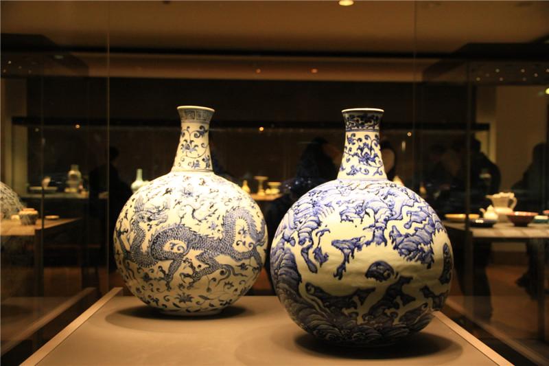 109、中国瓷器