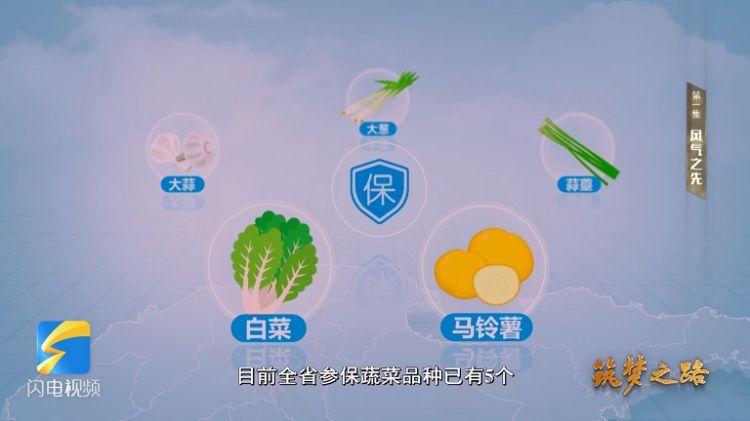 筑梦之路第一集成片有字幕.00_14_03_10.静止008.jpg