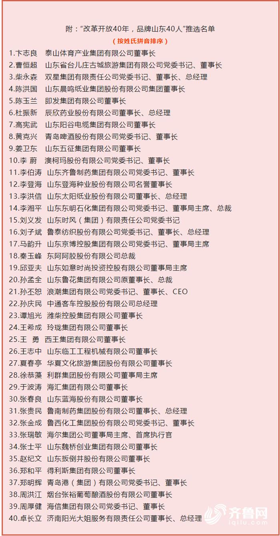 山东阳谷电缆集团有限公司.png
