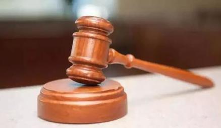 淄博高新区法院审理首起涉黑涉恶案件