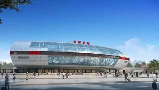 新公交线引市民热议 大学生读者期盼增开山理工至高铁站线路