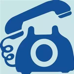 淄博多措并举保障建筑领域农民工合法权益 12部清欠接访投诉电话畅通