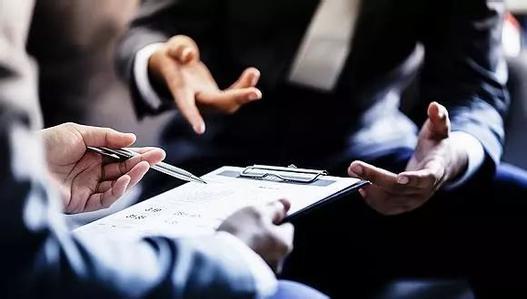 淄博中院组织全市法院集中公开宣判一批涉恶案件
