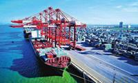 自贸试验区引领市场准入制度改革
