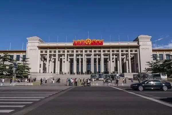 年参观人数近10亿 中国博物馆如何激发内生动力