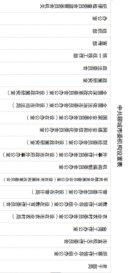 微信截图_20181226120237.png