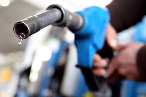 """成品油调价窗口本周五开启 汽柴油价格或迎""""五连跌"""""""