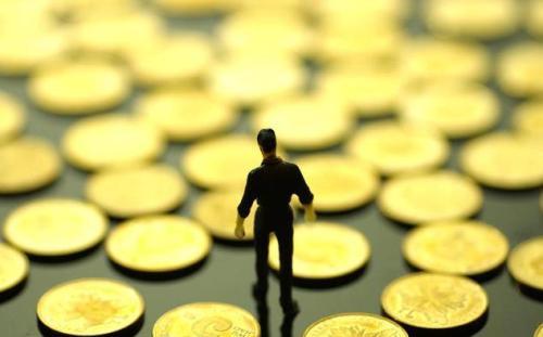 再创新高 桓台县与金融机构签约区域授信总额度突破800亿元