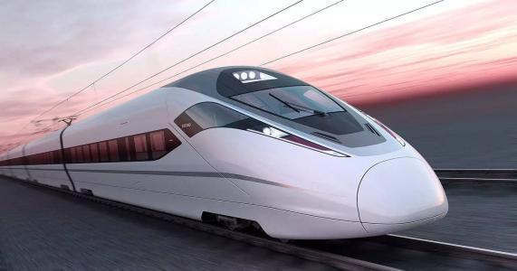 高铁开通催生一座新城 张桓一体化有望率先形成