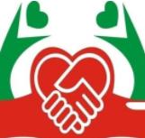 """淄博慈善总会资助困境儿童项目再启航 60名困境儿童收""""慈心红包"""""""